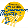 HC Summer Theatre Logo