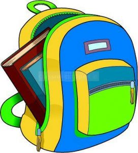 cropped-Colorful-Backpack-2.jpg